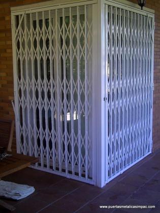 puerta_4