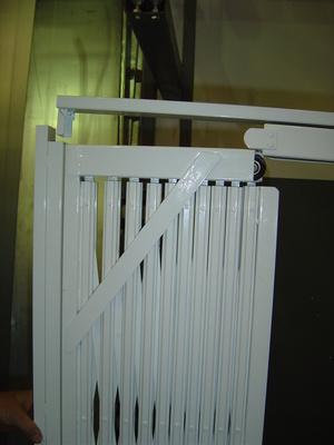 puertas-alfa-torres-corredera-de-ballestas-detalle-superior-puerta-recogida-929123-FGR