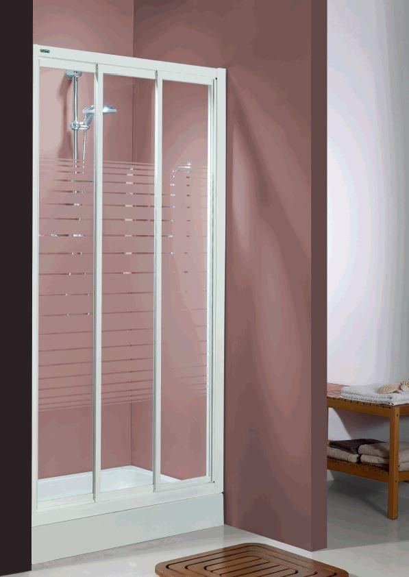 Mamparas de ducha gse grup - Rodamientos mamparas ducha ...