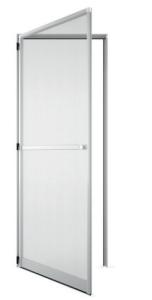 Mosquitera-puerta-practicable