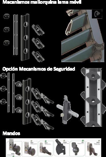 Mallorquinas-2